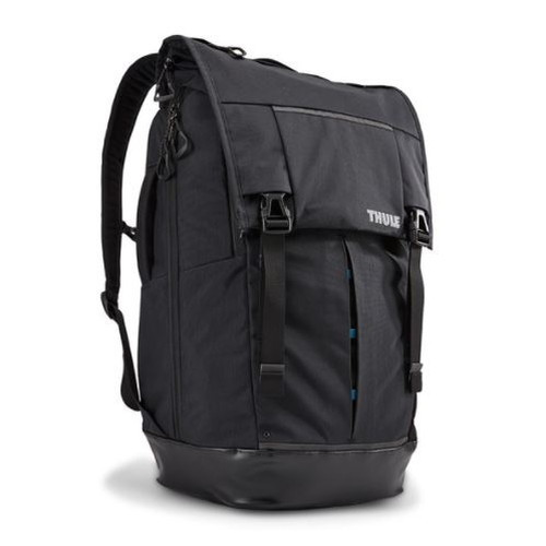(Thule)スーリー Paramount 29L Backpack BLK