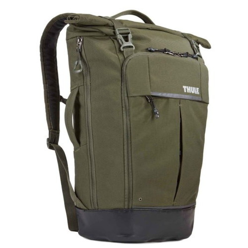 スーリー(Thule) Paramount 24L Backpack KA