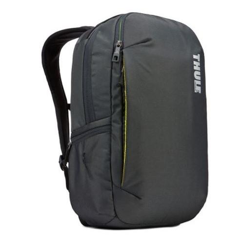 (Thule)スーリー Subterra Backpack 23L DARK SHA