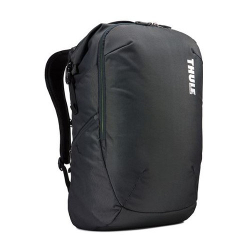 スーリー(Thule) Subterra Travel Backpack 34L Dark Shadow
