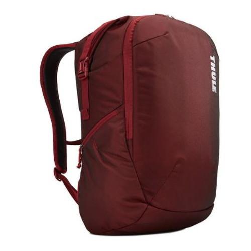 スーリー(Thule) Subterra Travel Backpack 34L Ember