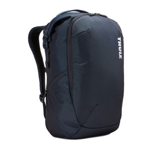 安い購入 (Thule)スーリー Subterra Subterra Travel Backpack Mineral Backpack 34L Mineral, 奥尻郡:659c3015 --- business.personalco5.dominiotemporario.com