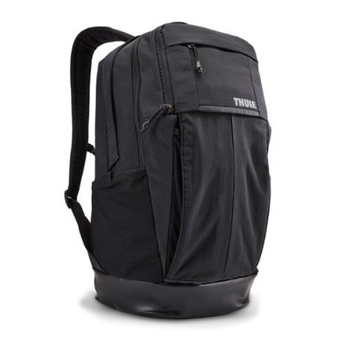 (Thule)スーリー Paramount 27L Backpack BLK