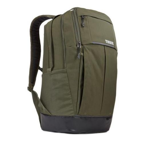 スーリー(Thule) Paramount 27L Backpack Forest Night