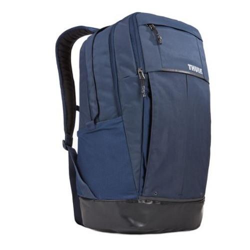 (Thule)スーリー Paramount 27L Backpack NAV