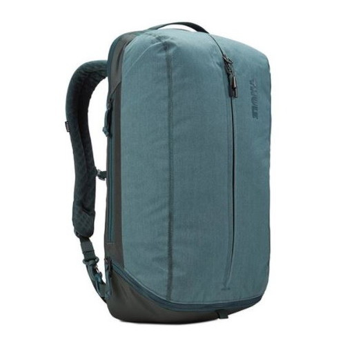 (Thule)スーリー Thule Vea 21L Backpack DEEP TEAL
