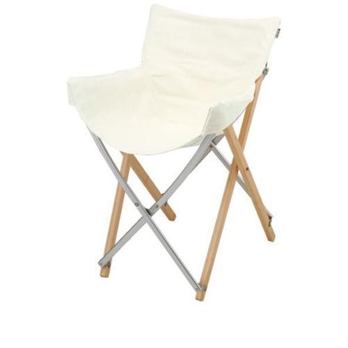 スノーピーク Take!チェア /LV-080 (snowpeak) |アウトドア アウトドア用品 アウトドアグッズ アウトドアー キャンプ用品 キャンプグッズ キャンピングチェア チェア チェア- アウトドアチェア snowpeak キャンプ バーベキュー 椅子 イス レジャー (snowpeak)