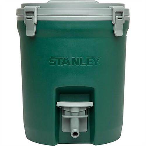 (STANLEY)スタンレー ウォータージャグ7.5L