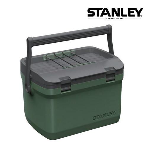 スタンレー(STANLEY) クーラーBOX 15.1L /STANLEY