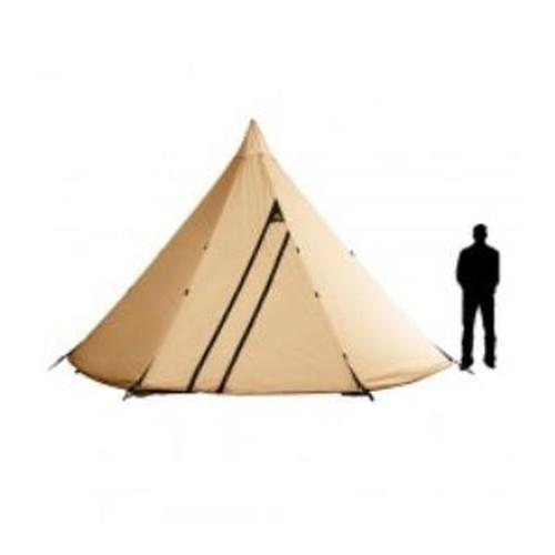 テンティピ オニキス 9 cp (Tentipi) |アウトドア アウトドア用品 アウトドアー 用品 アウトドアグッズ キャンプ キャンプ用品