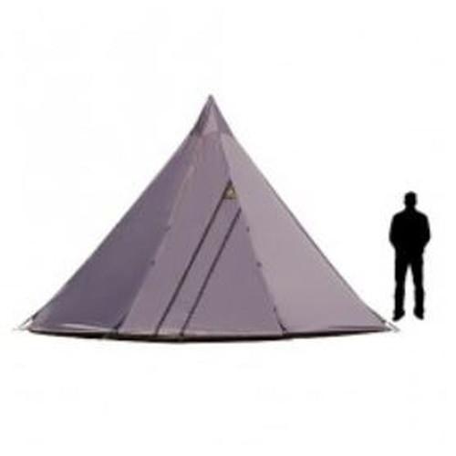 テンティピ(Tentipi) オニキス 9 light |アウトドア アウトドア用品 アウトドアー 用品 アウトドアグッズ キャンプ キャンプ用品