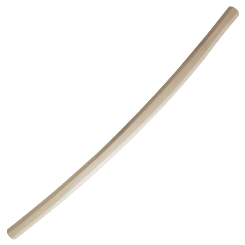 模造刀 仕込杖 白鞘 大刀 大刀 縦掛台・刀袋付[zs-601l]日本刀 美術刀剣 おもちゃ 通販(代引き不可)