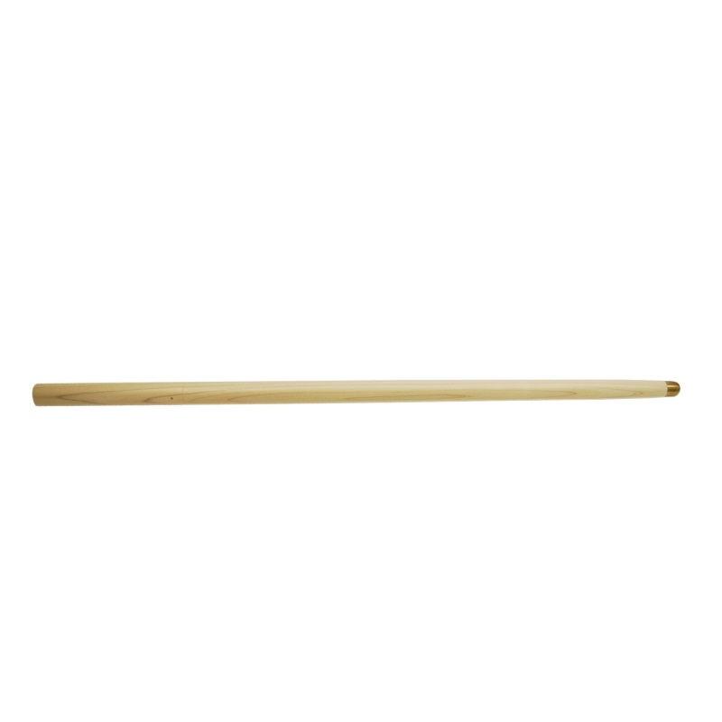 【模造刀】仕込杖 白無垢 中刀 掛け台・刀袋付 【gst-sd9-118】 日本刀 刀剣 おもちゃ 通販【代引き不可】