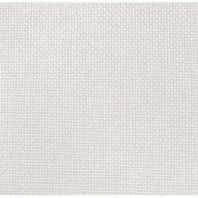 海外輸入DMC社のエタミン25ct白の刺繍布です 春の新作 37×48cm 25ct 正規品スーパーSALE×店内全品キャンペーン エタミン白 クロスステッチ布 刺繍布 DMC