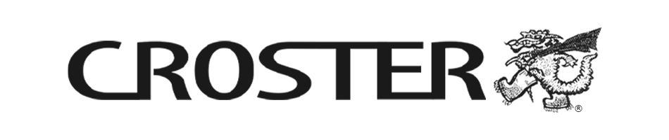 CROSTER 楽天市場店:プーマのバッグなら正規取扱店 CROSTER楽天市場店へ。