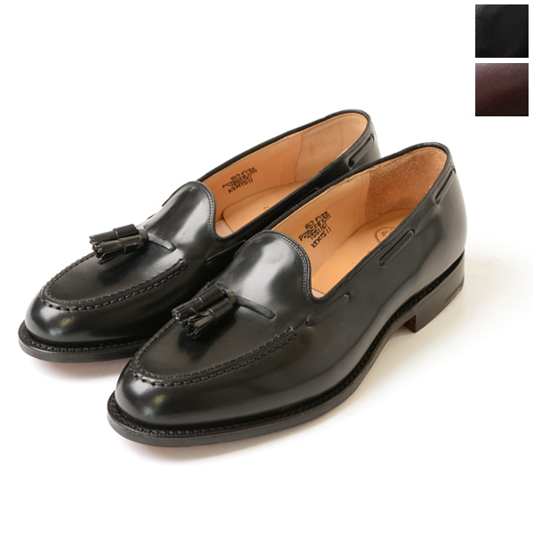 Church's Slip on loafers hAYFyLlC
