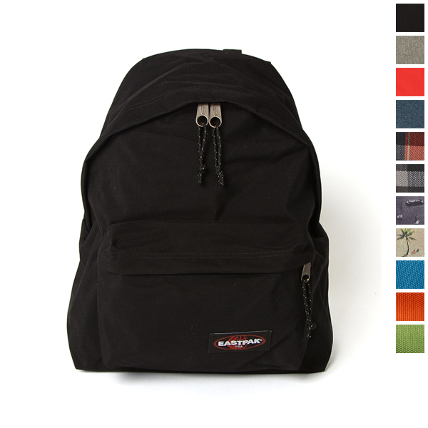 Eastpak Nylon Croukalr ' Pak Padded 24 L Backpack Rek620 qdP76