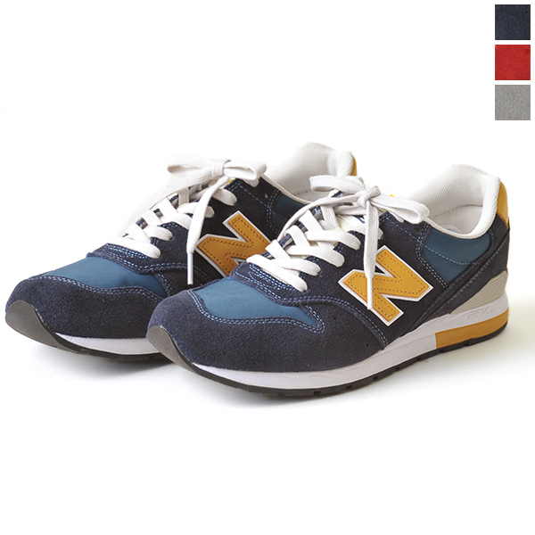 new balance made in indonesia