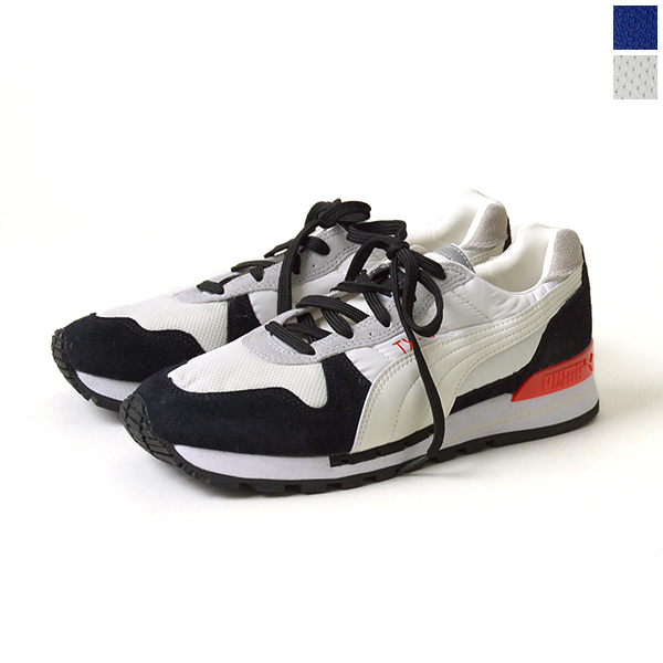 Puma Tx 3 Casual Shoes Buy Puma Tx 3 Casual Shoes online