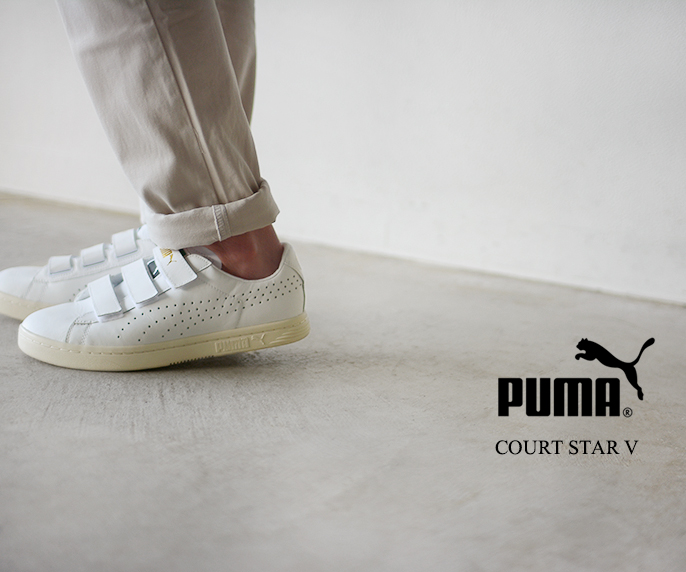 newest d01f2 e5480 PUMA Puma lifestyle collection /