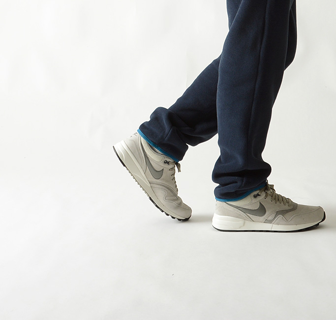 new product 1fca3 cfeb3 NIKE Nike AIR ODYSSEY LTR  air Odyssey sneakers .684773 (all two colors)