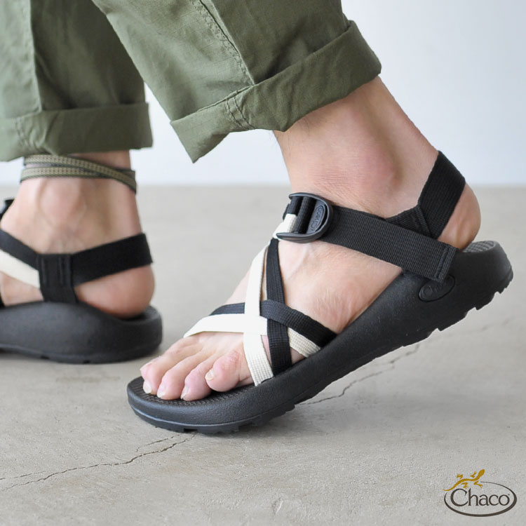 Chaco Chaco ZX1 CLASSIC SM classical music sandals sports sandals, j199217, j199219 #0525 in the spring and summer latest 2017