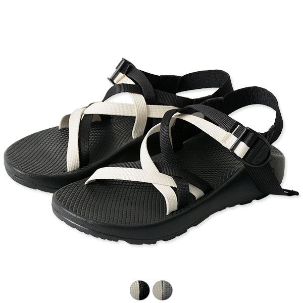 4533bfccb034 croukalr  Chaco Chaco ZX1 CLASSIC SM classical music sandals sports ...