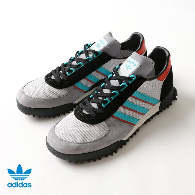 new arrival 465d1 8a161 adidas originals Adidas originals MARATHON TR marathon TR running shoes in  the fall and winter latest 2018, B28134, B37444  0731