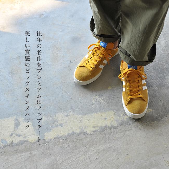 adidas originals アディダス