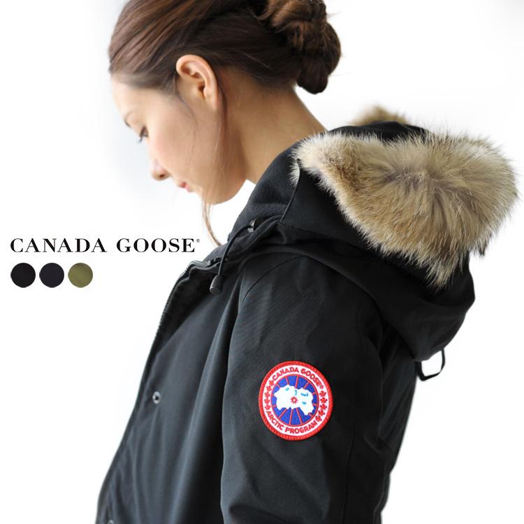 canada goose jacket victoria parka