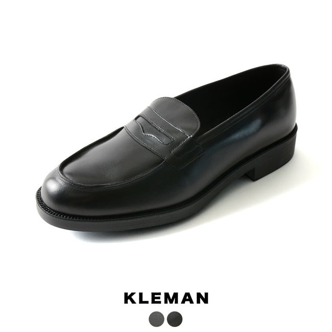d3c6c18c7d4718 楽天市場】【ポイント最大38倍】【SALE!20%OFF】クレマン KLEMAN ...