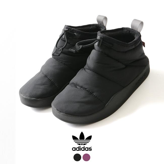 a91bbfeaeeb75 Crouka  adidas originals Adidas ADILETTE PRIMA アディレッタプリマ ...