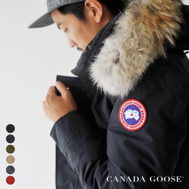 Canada Goose Jacke Herren Kaufen 2019 Die TOP Modelle im