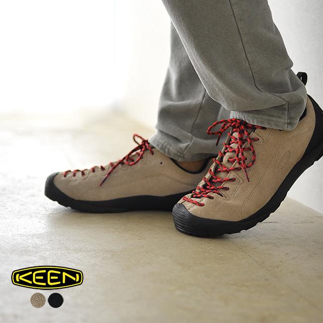 キーン/KEEN ジャスパー/JASPER ローカット ハイキングシューズ レディース/メンズ 靴 23.0cm-29.0cm 1017[クーポン対象外]【送料無料】