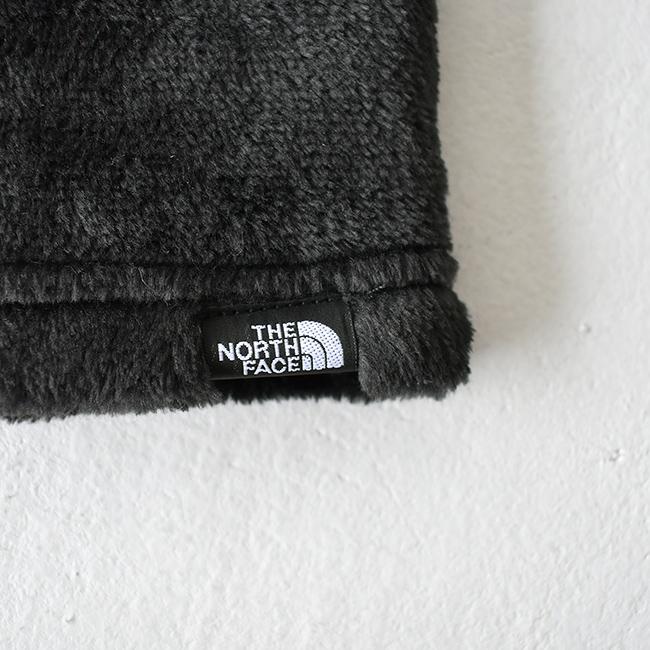 ザ ノースフェイス THE NORTH FACE スーパー バーサロフト ネック ゲイター Super Versa Loft Neck Gaiter ネックウォーマー マフラー レディース メンズ アクセサリー NN71902 1122fY6vgyb7
