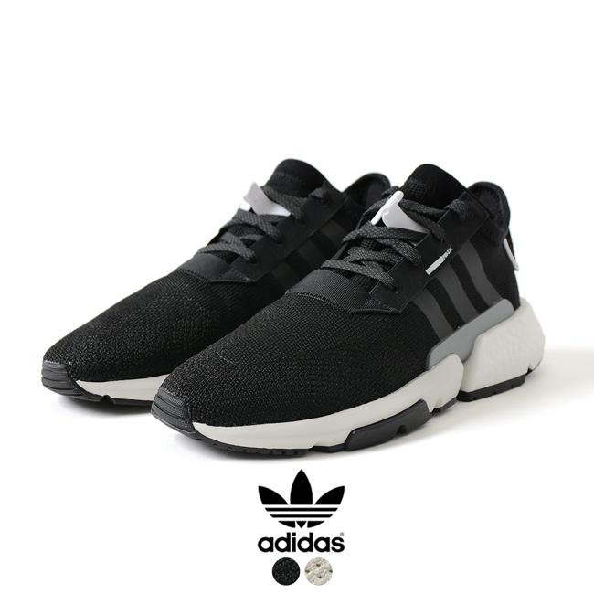 2019春夏新作 adidas Originals アディダス オリジナル POD-S3.1 POD-S3.1 W POD-S3.1 PK W スニーカー ・BD7737・CG6188・CG6183 #0121