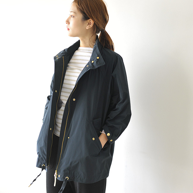 reputable site ecffa 43955 WOOLRICH Ulrich W's ANORAK anorak jacket coat parka, WWCPS2767D #0212 in  the spring and summer latest 2019