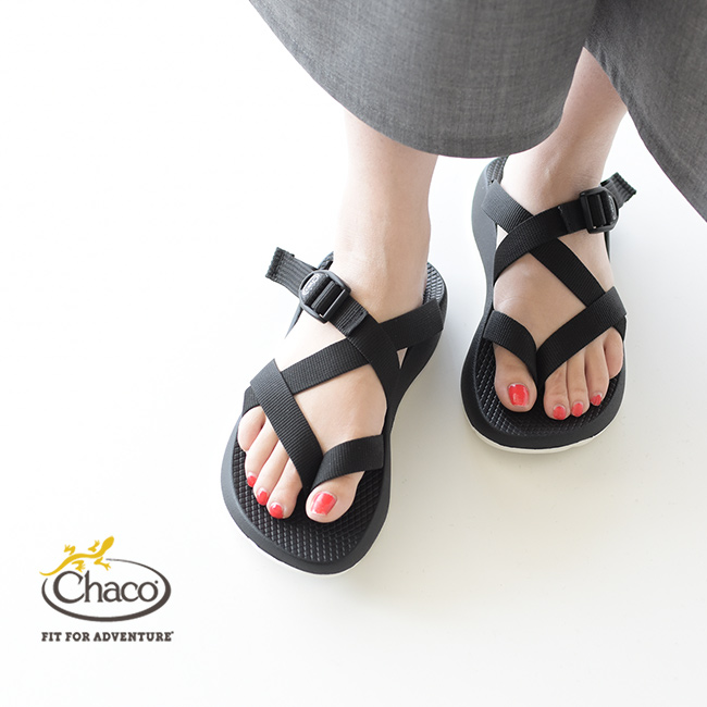Sport Sandals Chaco Mens Tegu Sport