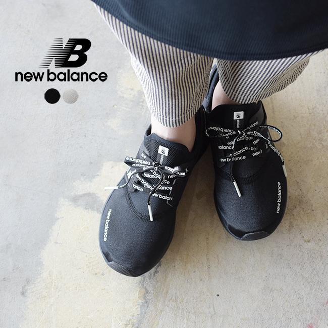 ニューバランス new balance エヌビー エナジャイズ NB NERGIZE SPORT W ローカット レースアップ スリッポン スニーカー レディース 2020春夏 シューズ 22.5cm-25.0cm 0403