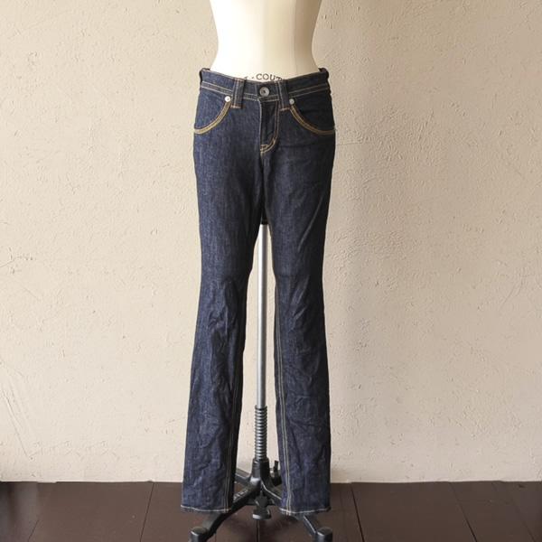 DMG D.M.G13-509a Domingo stretch slim underwear / navy, 13-509a