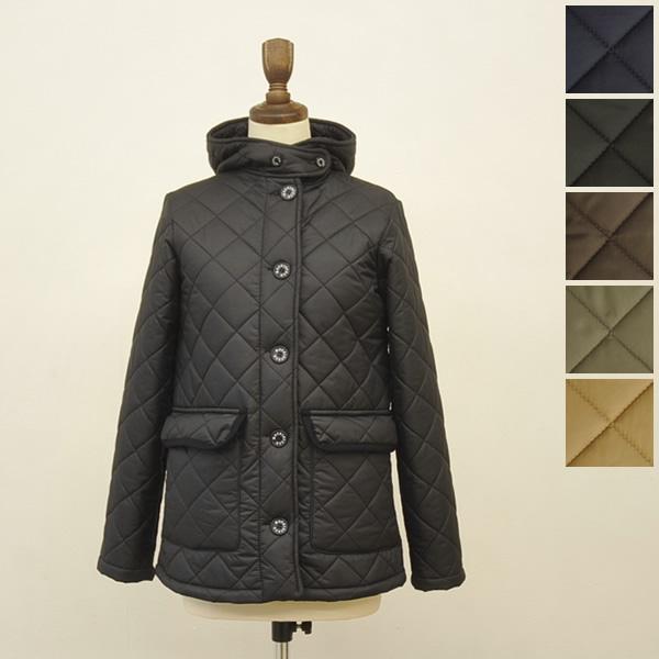 mackintosh Macintosh grange short/ Grand dishort inside boa food short coat, style7171 (all five colors) (XS, S M L)