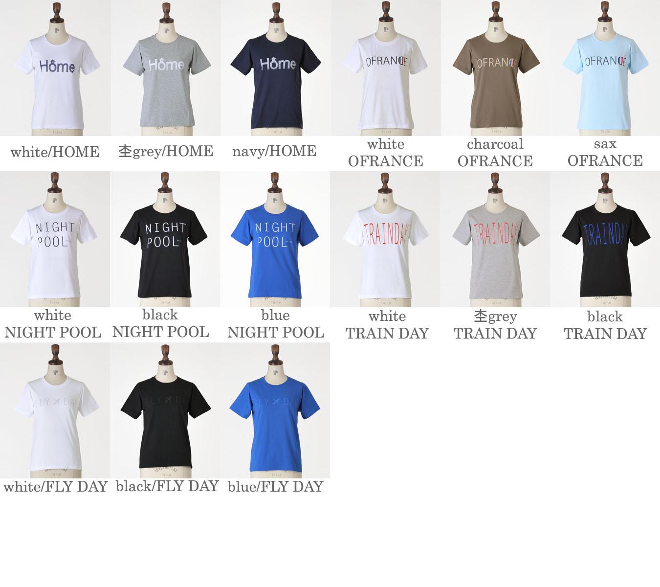 EEL eel printed T shirt-E-13504A.B.E.D.C (15 colors) (XS, S, M, L) (unisex)