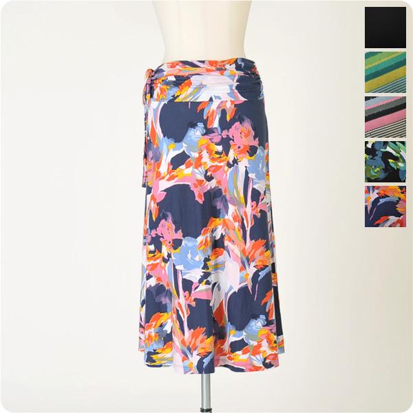 Patagonia Patagonia Kamala Skirt Women's / Kamala skirt 58666 (all colors) (XS, S, M)
