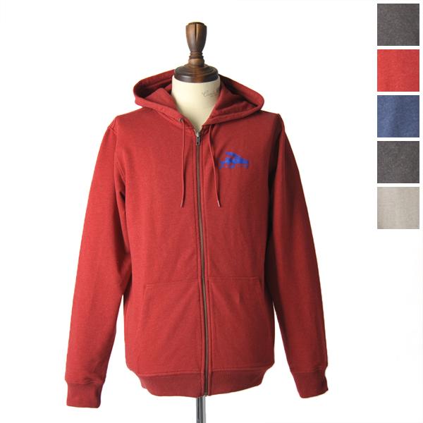 Patagonia Patagonia Men's Phone Home Sweatshirt / phone home Sweatshirt  27543 (5 colors) (S, M, L)