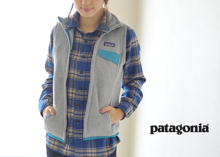 Crouka Rakuten Global Market Patagonia Patagonia Women