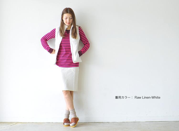 patagonia巴他戈尼亚Women's Re-Tool Fleece Vest/妇女再工具fleece最好.2万5445(全5色)(XS、S·M)