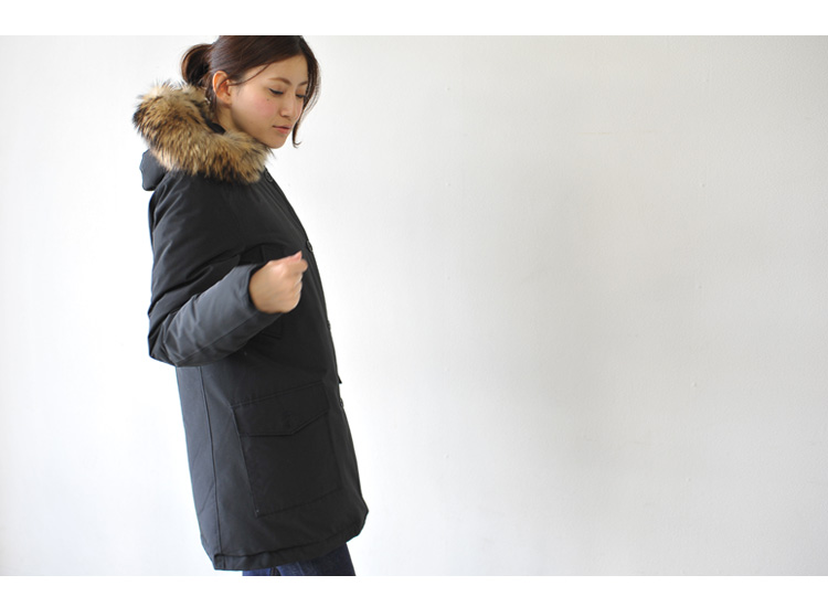 woolrich chat sites Woolrich arctic parka at shopbopcom - fastest free shipping worldwide buy woolrich online.