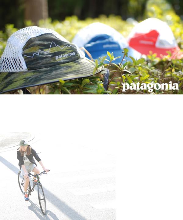 Patagonia patagonia 물통 하트