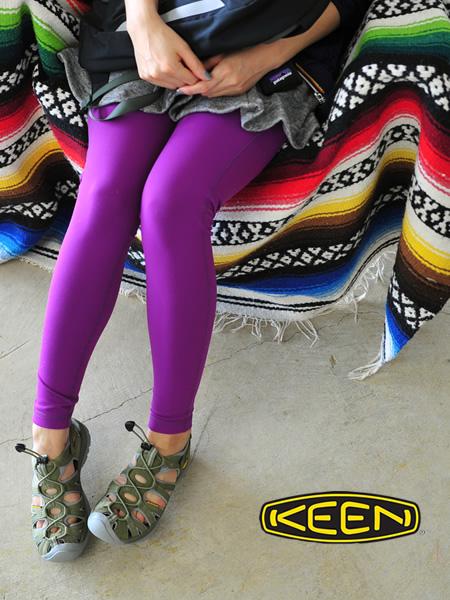 e6c7e55e34d1 Crouka  KEEN Kean WHISPER WOMEN  we spar water sandals