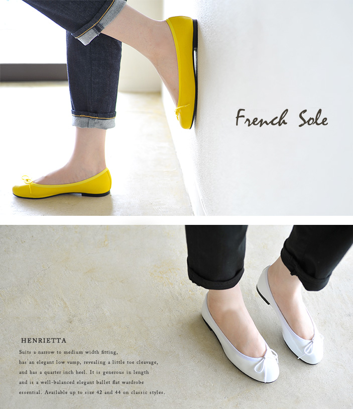 cffd56b9f196a Appeared very cute ballet shoes from
